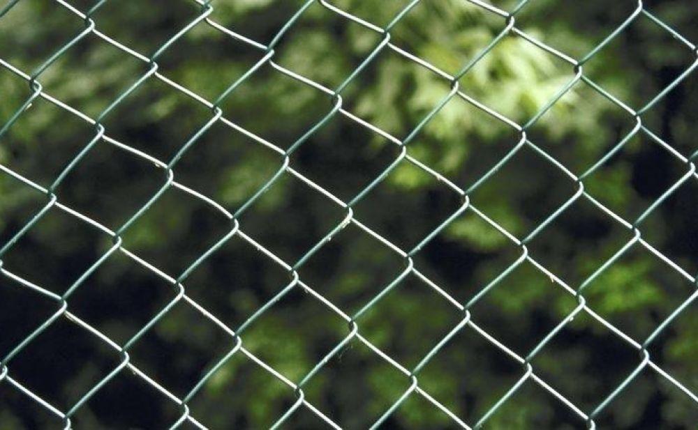 Tela Para Alambrados E Cercas Unicom Representa 231 245 Es